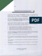 requisitos-incorporaciones