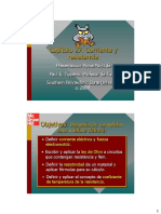 Corriente_y_Resistencia-_27(2).pdf