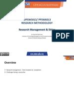 week 12 RESEARCH MANAGEMENT  ETHICS MOOC.pdf
