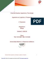 Unidad 2 CAD 2D.pdf