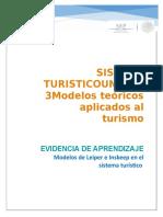 ASTU_U3_EA_EGM.docx