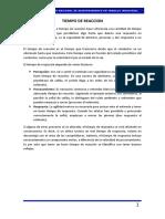TIEMPO DE REACCION.docx