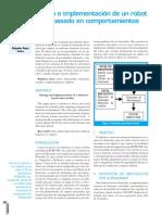 Dialnet-DisenoEImplementacionDeUnRobotMovilBasadoEnComport-4797400.pdf