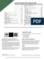 2006-chevrolet-kodiak-18491.pdf