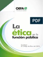 LA ETICA EN LA FISCALIZACION.pdf