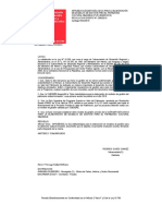 Gu a Metodol Gica Modelos de Gestion Programa Pvp 2018