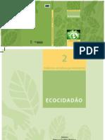 02-ecocidadao.pdf