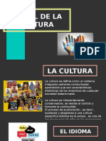 ROL DE LA CULTURA.pptx