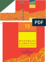 15 Mudancas Climaticas 2012
