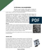 Metales ferrosos y sus propiedades.docx