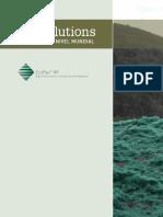 Brochure Mulch EcoFlex FGM HP EMIN.PDF