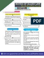 ALLIED LAWS Super Summary Notes_Gi1NN5hG9H.pdf