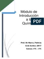 MODULO DE QUIMICA 10 Y 11.pdf