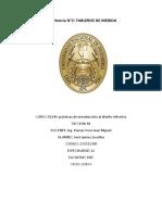 LABORATORIO 2 PRACTICAS DE INTRODUCCION A DISEÑO ELECTRICO