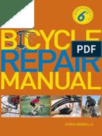 Bicycle Repair Manual.pdf