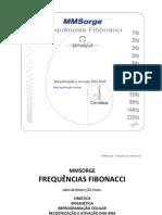 1LIVRETOMMSORGEFREQUENCIASFIBONACCI (1).pdf
