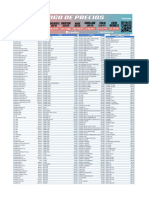 Lista Precios At Home Mx.pdf