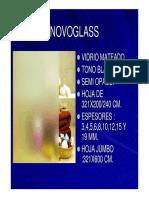 vidrio-semitransparente-decorativo.pdf