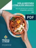guia_ alimentación_saludable.pdf