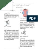 Trabajo Protocolo Ethernet