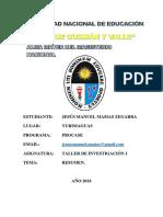 Resumen - Jesus Manuel Masias - PROCASE Yurimaguas.docx