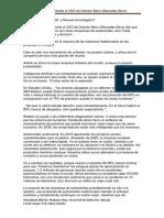 Una mirada al FUTURO.pdf