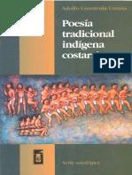 Poesia tradicional indigena.pdf