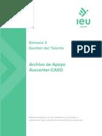 apoyo-S3 ACT 4.pdf