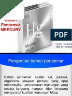 1539131299000_MERCURY-Herlin.ppt