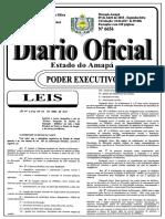 DOEn6656.pdf