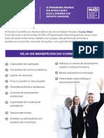 regra-curso-mais.pdf
