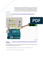 Ejercicios Arduino.docx