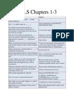 342691379-ATLS-Chapters-1.docx