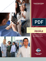 319A_MotivatingPeople.pdf