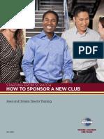218H How to Sponsor New Club.pdf