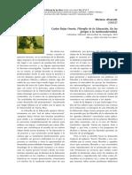 Dialnet-CarlosRojasOsorioFilosofiaDeLaEducacionDeLosGriego-5718856