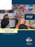 1312-master_your_meetings.pdf