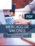 Mercado_de_valores_Nuevo_2018.pdf