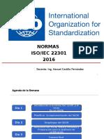 311611435-iso22301.pdf