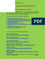 tema6_estudio_del_equilibrio_quimico.pdf