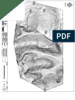 TOPO SURVEY_PORTICO-Layout1.pdf