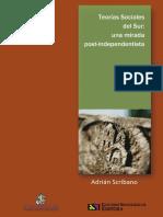 Teorías+sociales+del+Sur.pdf
