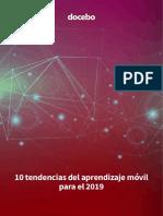 Docebo-10-Tendencias-del-aprendizaje-móvil-2018