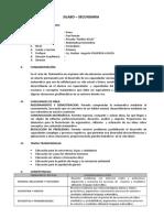 307007242-PROGRAMACION-ANUAL-GEOMETRIA-SECUNDARIA-doc.doc