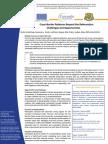 Cross-Border Relations Project - State Workshop Summary. Renk, Sudan.