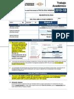 FTA-2019-1B-M2neuro (1).docx