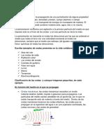 Justificacic3b3n de Las Opciones de Respuesta de La Primera Prueba de Avance de Estudios Sociales e28093 Segundo Ac3b1o de Bachillerato Praem 20132
