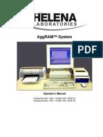 AggRAM Op Man D6500094D.pdf