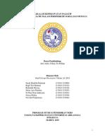 MAKALAH KEPERAWATAN PALIATIF PERAWATAN PALIATIF DALAM PERSPEKTIF SOSIAL DAN BUDAYA SGD 5.docx