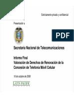 Informe Final (banda 800 MHz) 16oct06.pdf